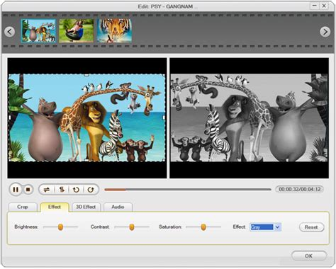 mts video editing software free download full version free edit mts files using mts video editing software on