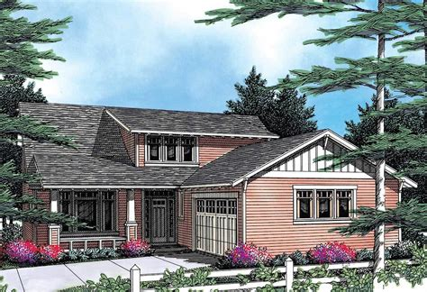 newcastle ii house plan front covered porch house plans craftsman plan with covered front porch 69303am