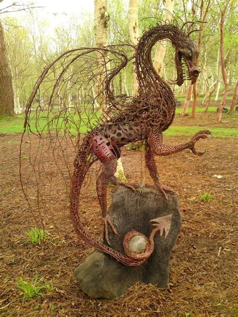 26 best images about scrap metal art ideas on pinterest crafts metal work and welding ideas