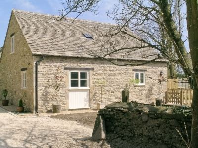 Stable Cottage Cotswolds by Stable Cottage Self Catering Malmesbury Cottages