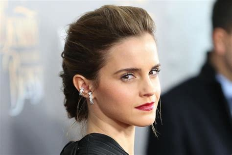 emma watson full biography emma watson bio wiki hot pics tattoo earnings