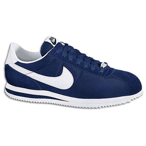 nike cortez shoes nike cortez shoes for sosportsblog