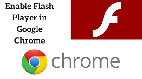 flash tutorial in hindi how to enable adobe flash player on chrome very simple