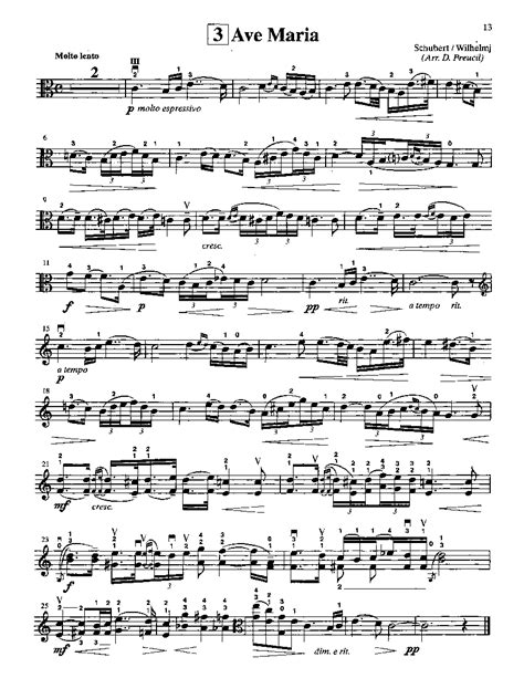Suzuki Piano Method For Adults Suzuki Viola School Vol 7 Viola Book J W Pepper