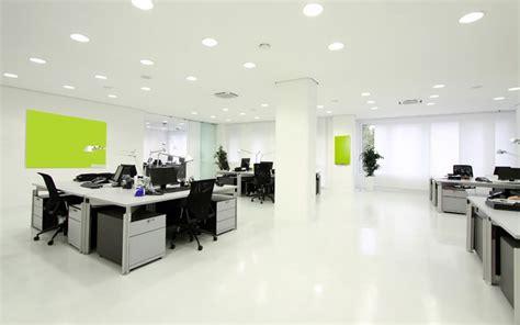 busco trabajo para limpieza de oficinas limpieza de oficinas y locales comerciales limpiezas