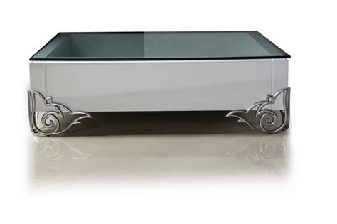 Luxury Coffee Tables Luxury Contemporary Coffee Table Elite And Low Profile Style Design Oceanside California Vmma