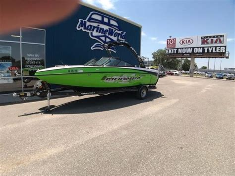 mobius boats australia moomba mobius lsv boats for sale boats