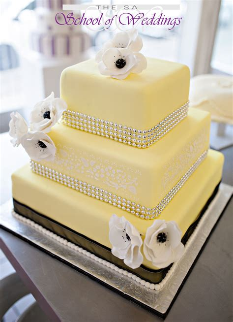 Wedding Cake Courses by Gallery Of Wedding Cakes Wedding Cakes Courses