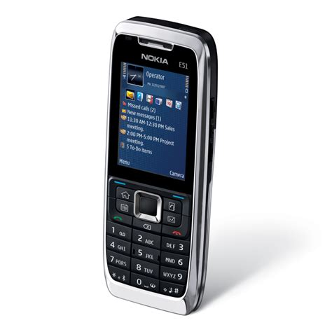 themes download for nokia e51 download blackberry software for nokia e61i designsfree