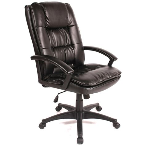 comfort products relaxzen executive chair with 5 motor