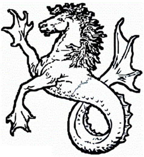 imagenes de personas mitologicas dibujos para colorear personajes de dibujos pintar