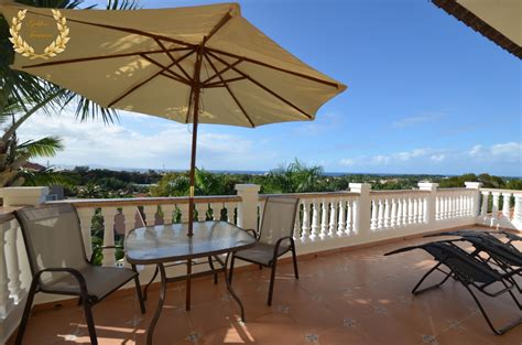 4 bedroom rentals sosua villa rentals view 4 bedroom rental sosua