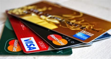 banco di napoli concorsi banco di napoli carta di credito banco di napoli colonie