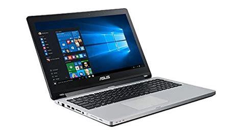 Asus Tp300la Touch Convertible Laptop Intel I5 5200u 2016 newest asus transformer book flip flagship premium 2 in 1 convert