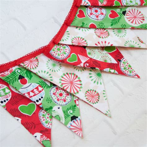 sew christmas decorations billingsblessingbags org