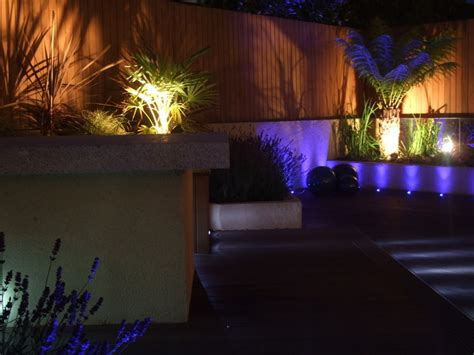 Outdoor Lights Ireland Outdoor Garden Lighting Design Services Dublin Ireland