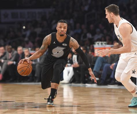 2018 nba fantasy playoffs fanduel draftkings nba picks march 18 davis is easily the best