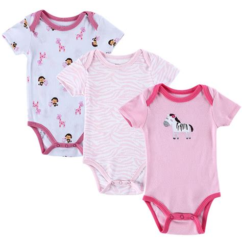baby boy clothes baby bodysuits baby by baby bodysuits 3pcs 100 cotton infant sleeve