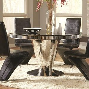 coaster dining room table dining room furniture coaster furniture dining