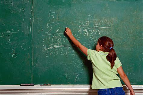 baja en la edad jubilatoria para docentes docentes en la comisi 211 n de trabajo del senado los