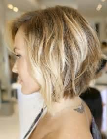 Photos haircuts for thick hair bob haircuts for thick hair women