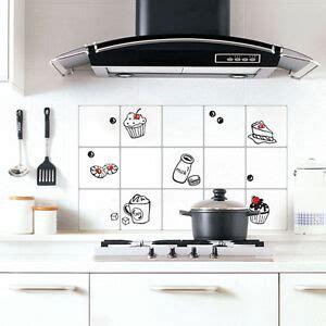 adhesive kitchen backsplash contact paper backsplash aluminum foil tiles self adhesive wallpaper kitchen ebay