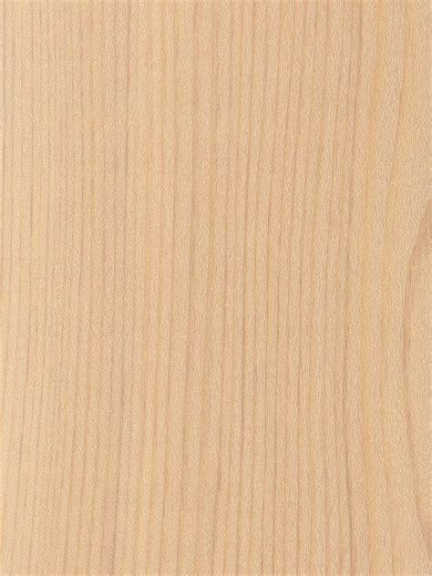 cedar woodworking port orford cedar the wood database lumber