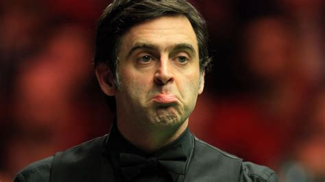 o sullivan ronnie o sullivan facing battle against in form barry