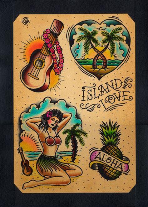 tattoo love flash traditional tattoo flash love google search tattoos i