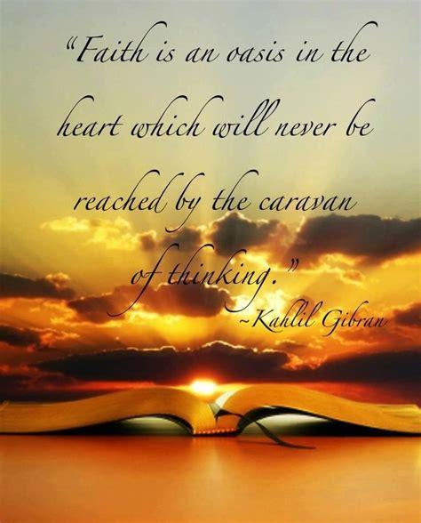 khalil gibran khalil gibran great spiritual quotes