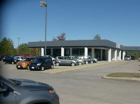 the kia superstore of cleveland cleveland tn 37311 car