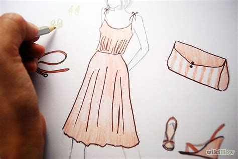 clothes design easy did you know that some arts have practical uses bored art