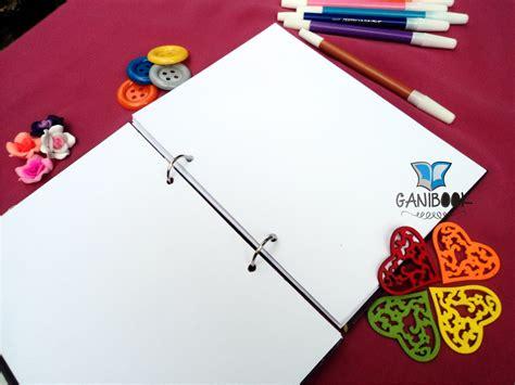 Buku Catatan Buku Diary Notebook Nrtag004002005 jual buku catatan quot up quot notebook buku diary bisa diisi