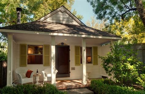 Cottages In Calistoga Cottage Grove Inn Calistoga Ca Resort Reviews