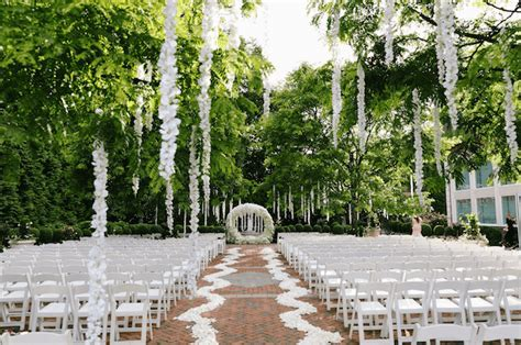 Affordable Wedding Venues in New Jersey?New Jersey Bride