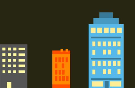 2d building graphics for 2d building graphics www graphicsbuzz