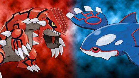 omega ruby pokemon omega ruby and alpha sapphire get 3 new mega