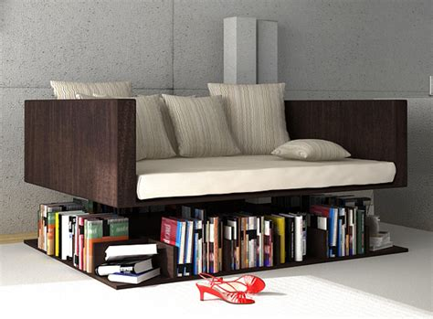 space saving furniture designs home trendy