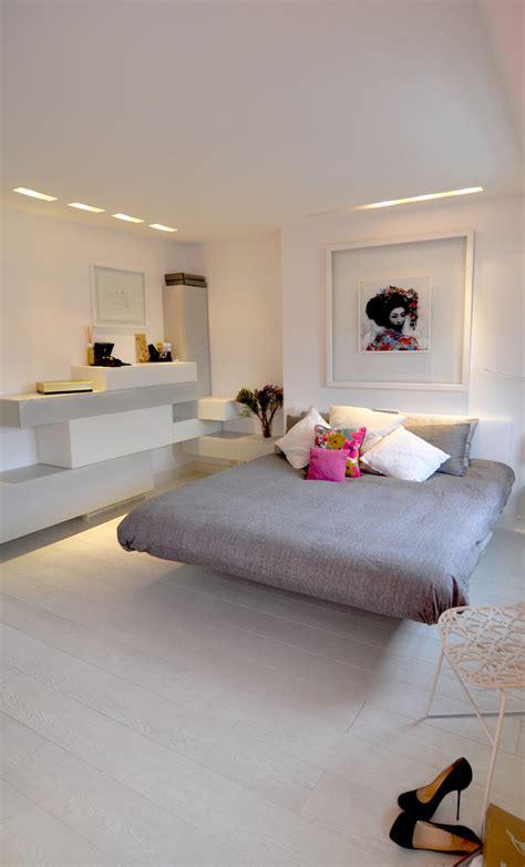 schlafzimmer zen 20 asiatisch anmutende zen schlafzimmer mit entspannter