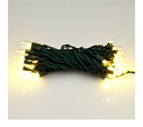 bethlehem lights battery operated bethlehem lights battery operated 50 led mini light strand