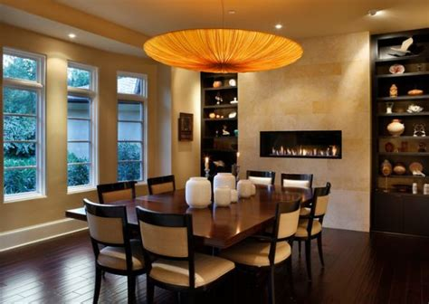 amazing dining rooms amazing dining room chandelier seems like it stumbled out