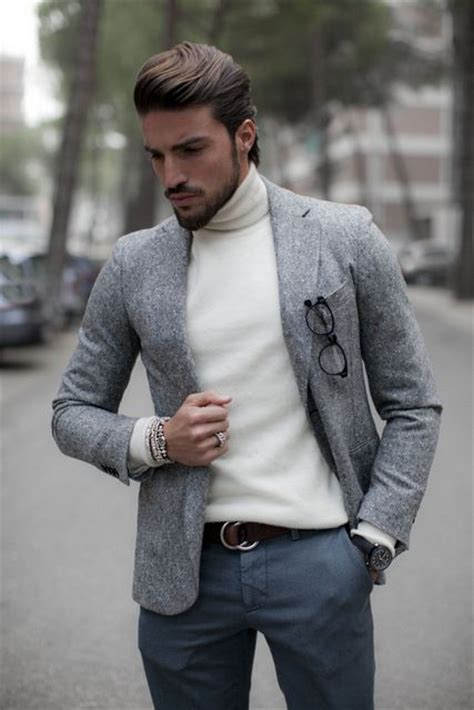 Mans Wardrobe by Mens Fashion Style And Inspirational Blogs On