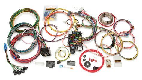 circuit classic  customizable   gm  pickup
