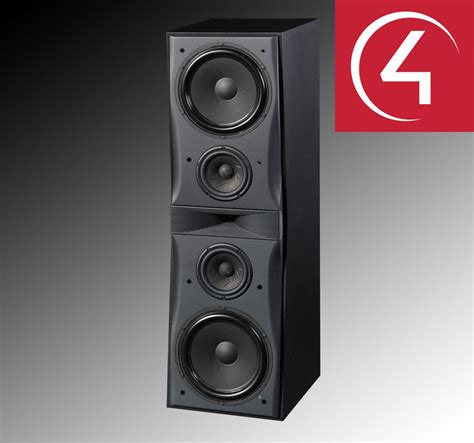 control4 acquires triad speakers audioholics