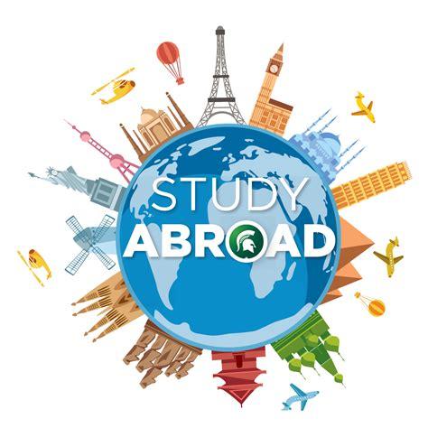 study art design abroad kilroy education bolster solutions