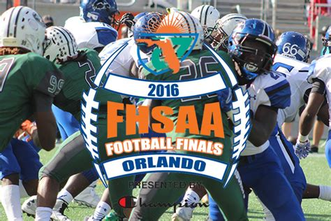 Mba Football State Chionship by 2017 Football State Chionships 2a State Football