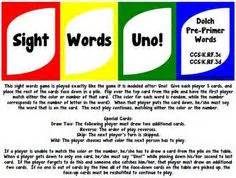 language as hermeneutic a primer on the word and digitization books play sight word bingo to teach readers to recognize