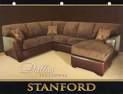 Sectional Sofas Dallas Sectional Sofas In Dallas Tx Sofa Menzilperde Net