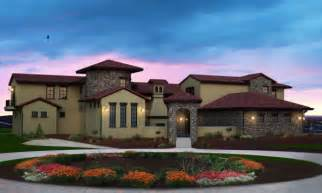 Tuscan Villa House Plans Tuscan Villa House Plans Find House Plans