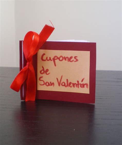 mi valentin m 225 s de 25 ideas fant 225 sticas sobre cupones para mi novio en